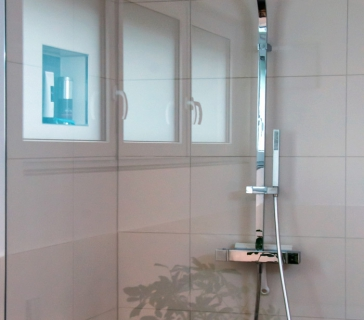 badezimmer16